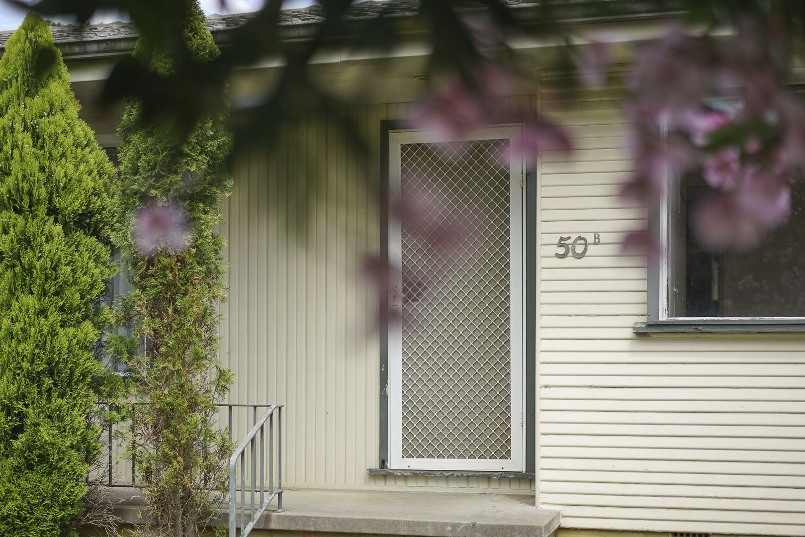 50b Avondale Road, Cooranbong NSW 2265, Image 1