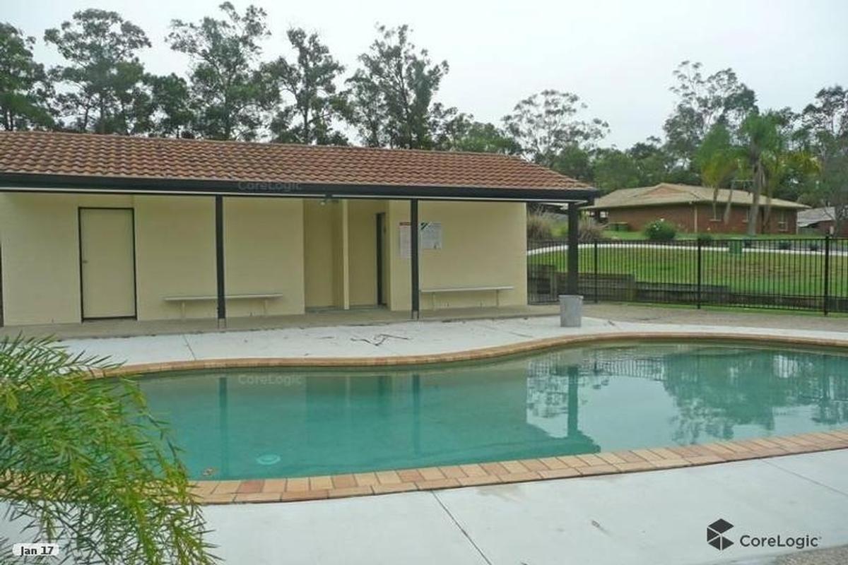 6/22 Buttler Street, Bellbird Park QLD 4300, Image 9