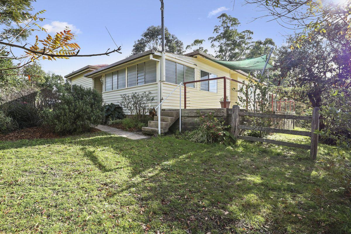 6A Garvan Street, Bemboka NSW 2550, Image 1
