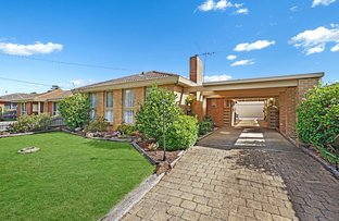 Picture of 32 Burleigh Road, Melton VIC 3337