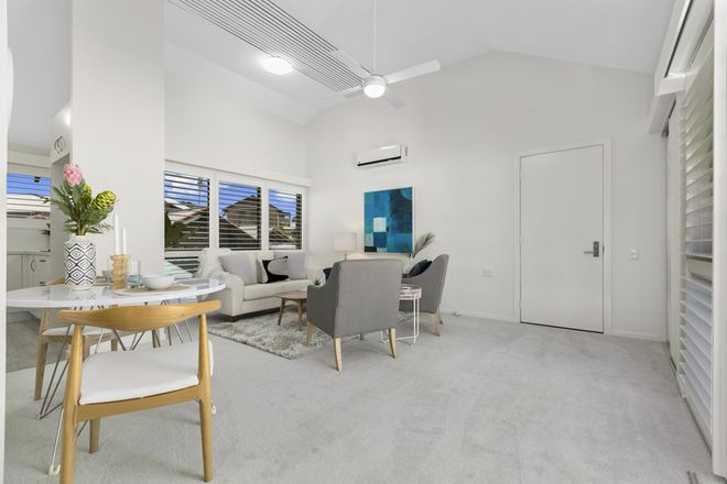 Picture of 81/35 Lindsay Road, BUDERIM QLD 4556