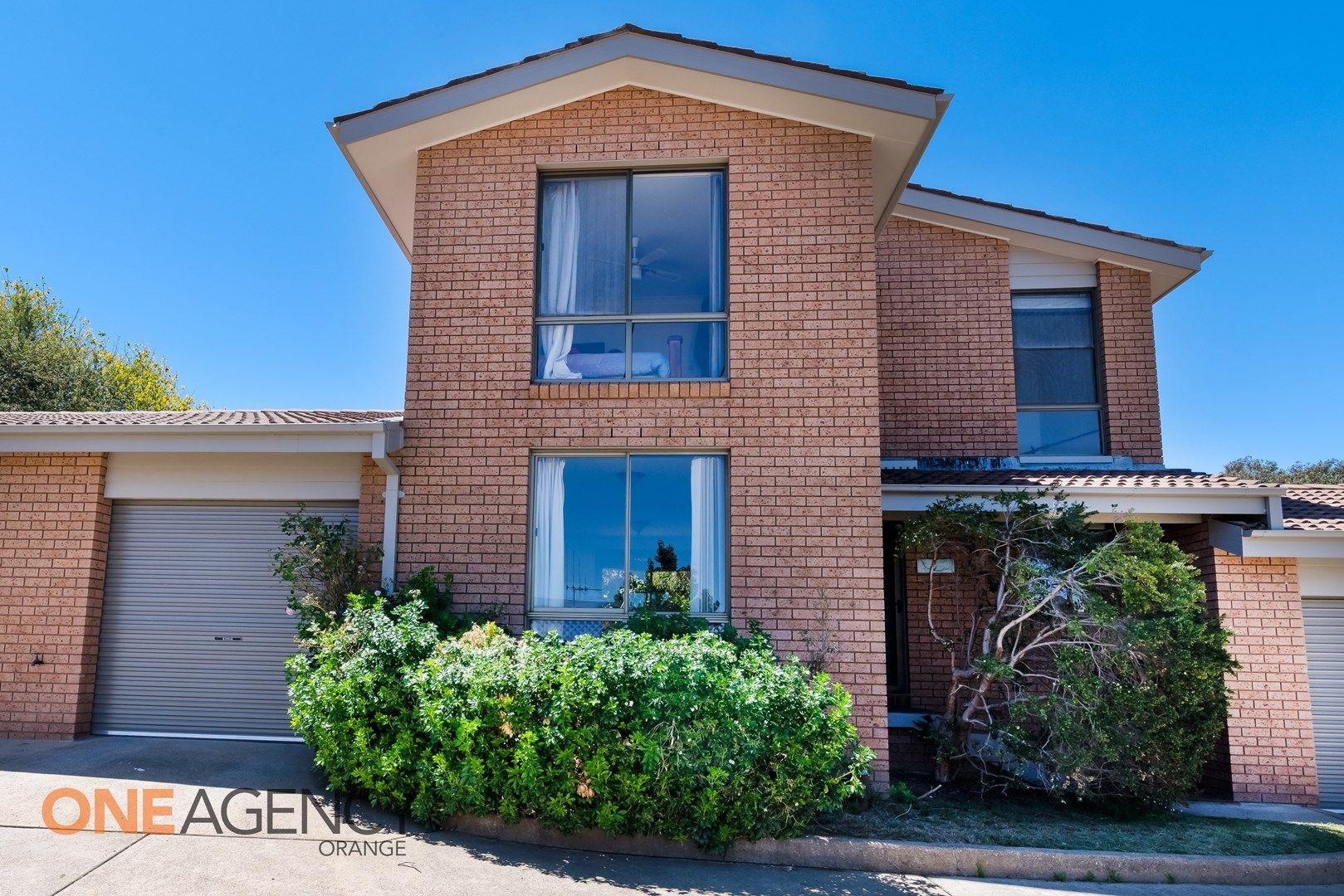 3/66 Icely Road, Orange NSW 2800, Image 0