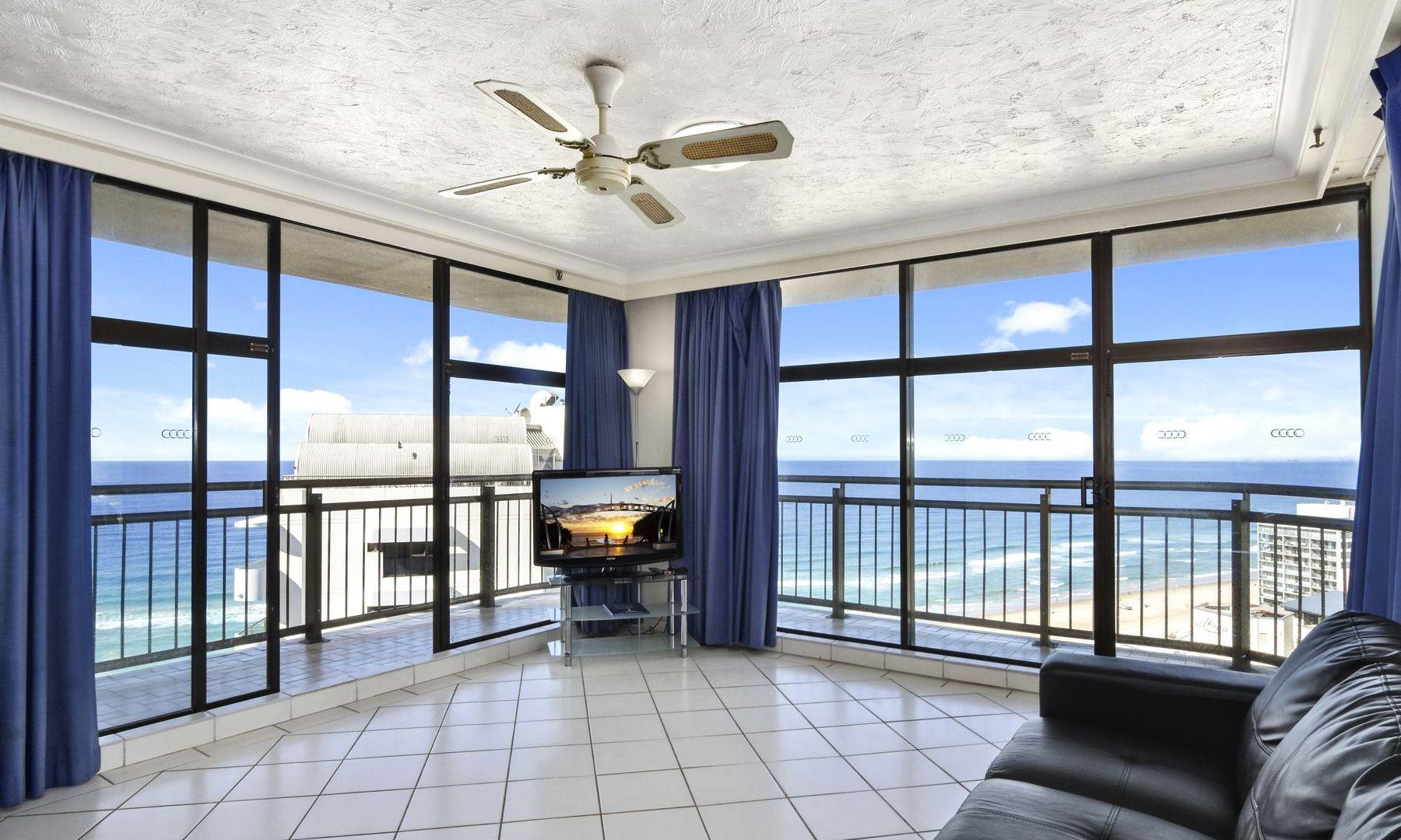 2610/18 Hanlan Street, Surfers Paradise QLD 4217, Image 1