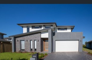 Picture of 45 Thorpe Circuit, Oran Park NSW 2570