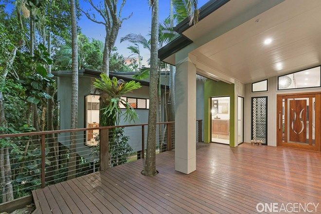 Picture of 43 Sempfs Road, DUNDOWRAN BEACH QLD 4655