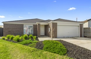 Picture of 6 Gepp Court, Traralgon VIC 3844