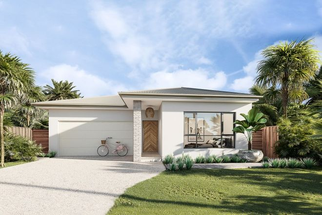 Picture of GLEDSWOOD HILLS, NSW 2557