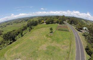 Picture of 140 Richmond Hill Road, Richmond Hill NSW 2480