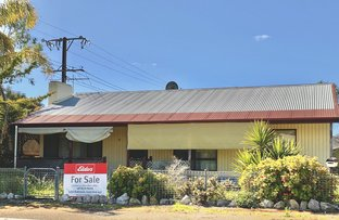 Picture of 21 Manning Street, Tailem Bend SA 5260