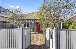 Picture of 77 Normanby Street, East Geelong VIC 3219