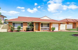 Picture of 16 Regulus Street, Erskine Park NSW 2759