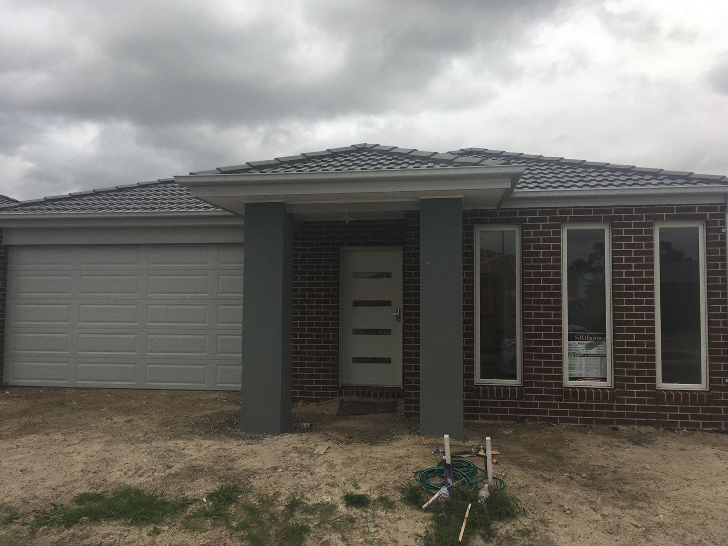 Lot 236 Ruben St, Officer VIC 3809, Image 0