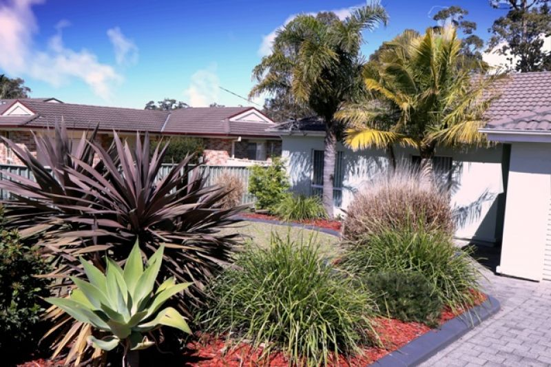 20 Kingfisher Avenue, Sanctuary Point NSW 2540, Image 1