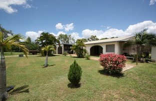 Picture of 31 Jackson Street, Charters Towers QLD 4820