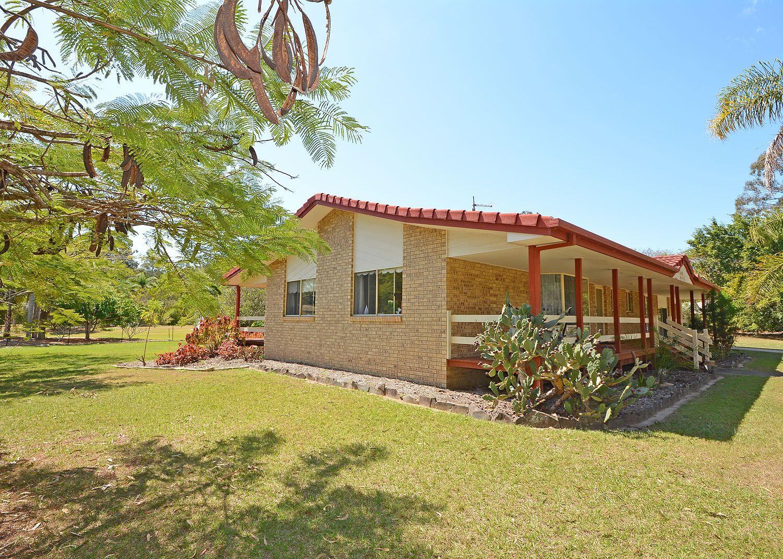 7 Palmwood Drive, Dundowran Beach QLD 4655, Image 1