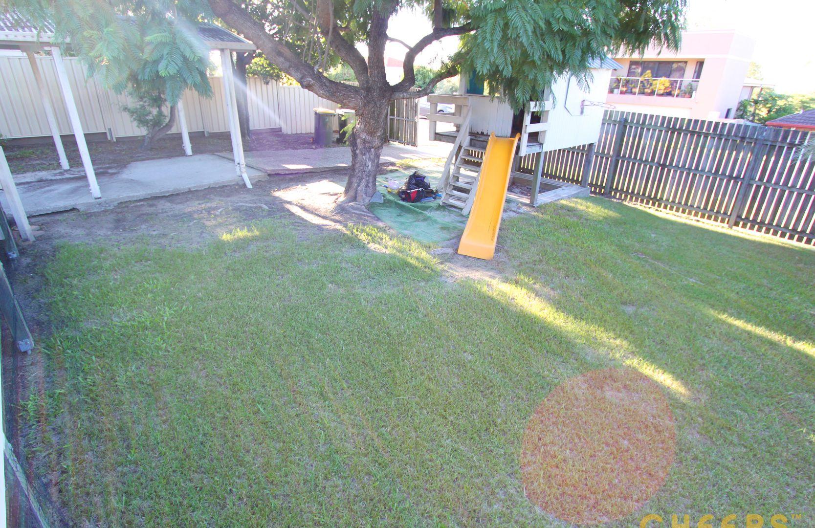 90 Bolton Street, Eight Mile Plains QLD 4113, Image 17