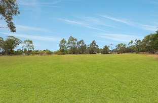 Picture of 2-2/245 Hawthorne Road, Bargo NSW 2574