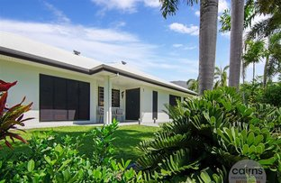 Picture of 1 Melissa Close, Clifton Beach QLD 4879
