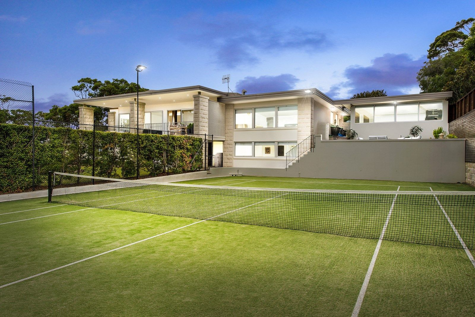 5 Devon Place, Collaroy NSW 2097, Image 1