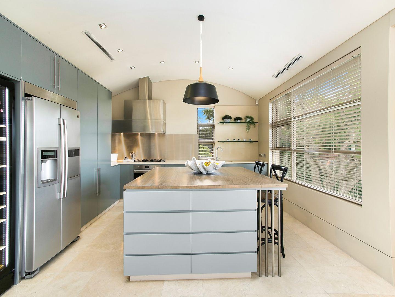 42 Lucretia Avenue, Longueville NSW 2066, Image 2