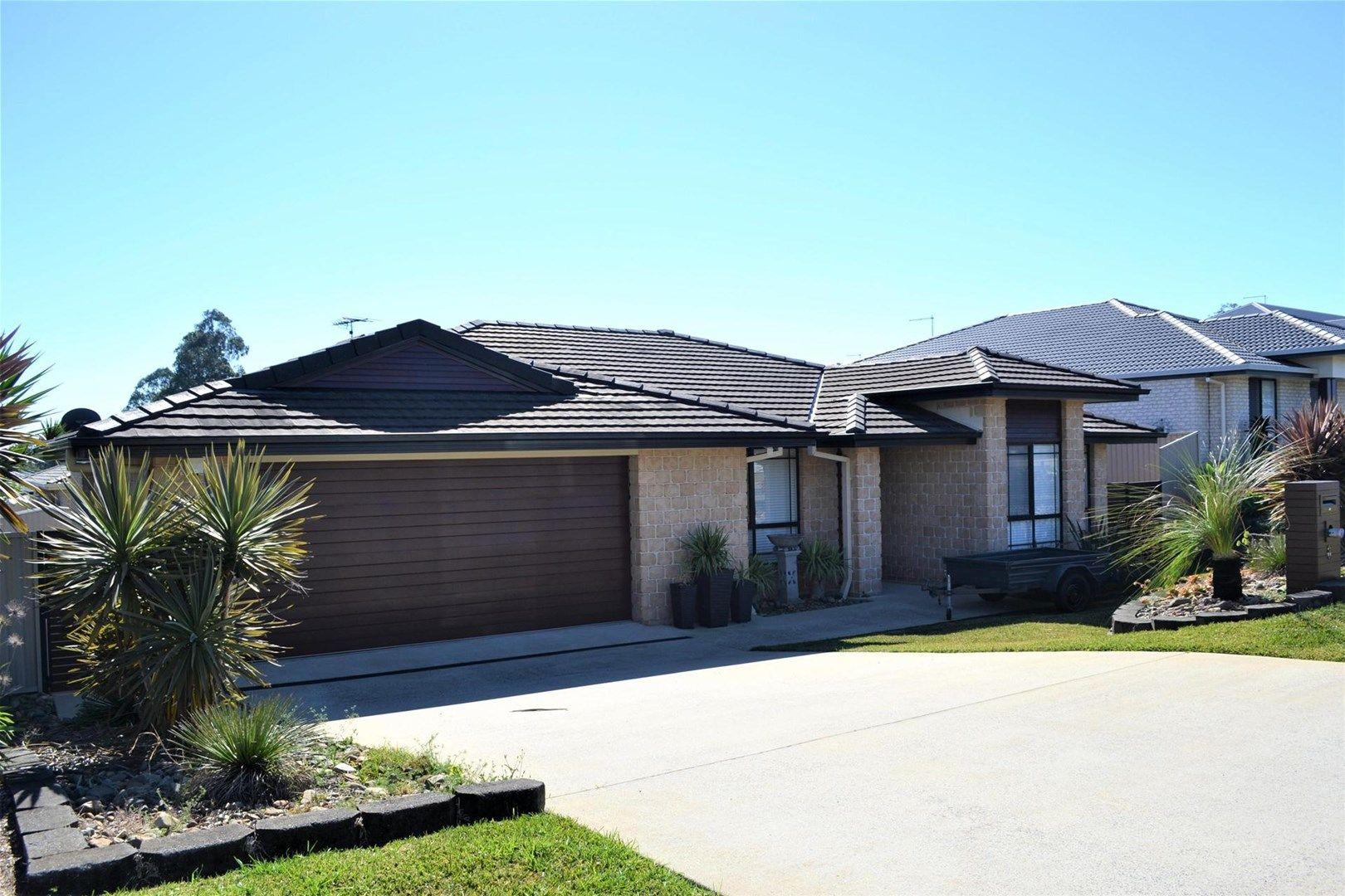 6 Doyle Place, Goonellabah NSW 2480, Image 0