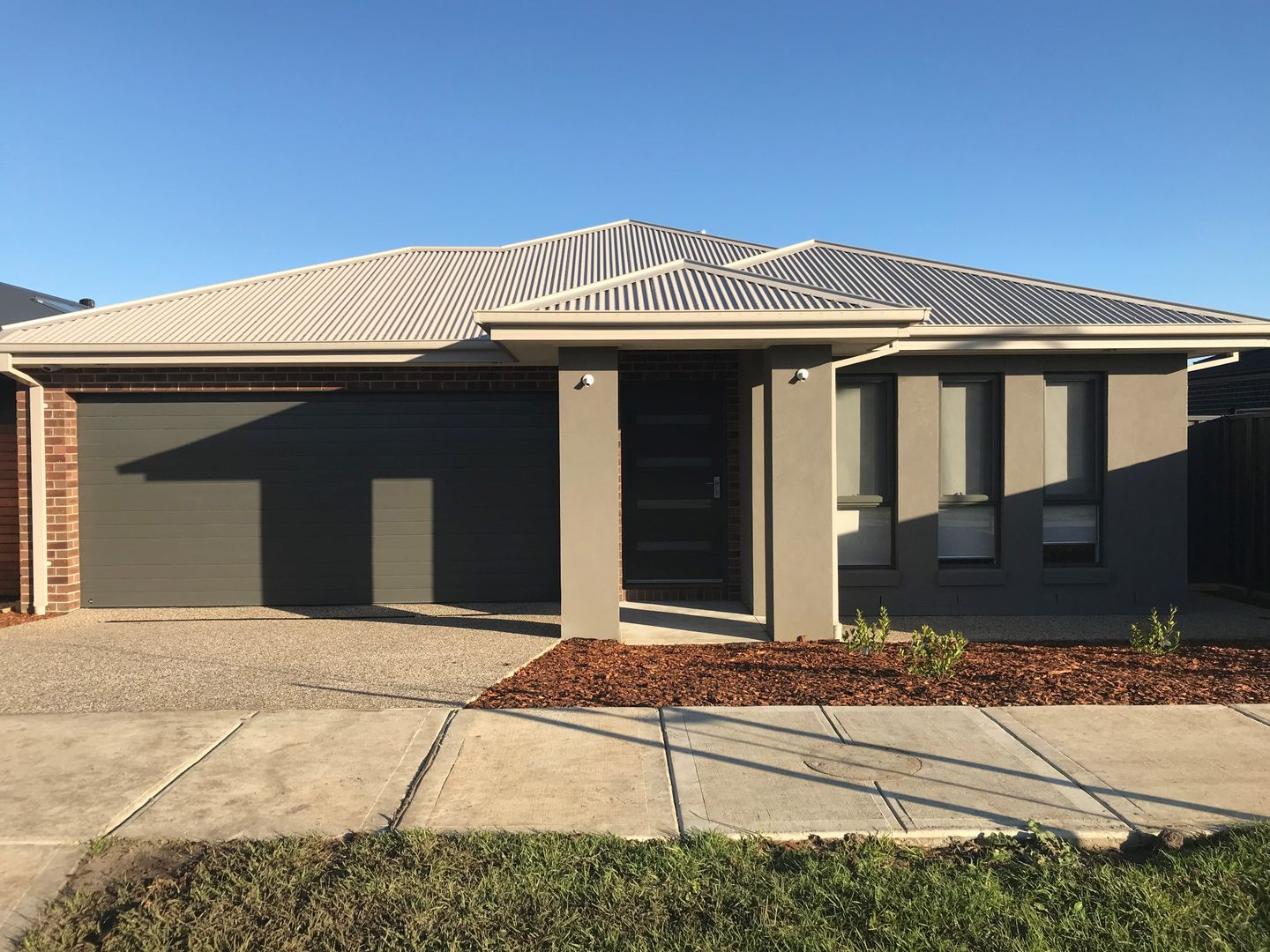 4 Mississippi Avenue, Clyde VIC 3978, Image 0