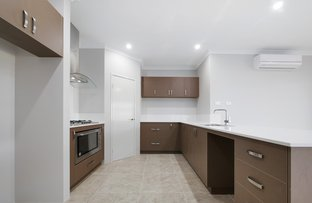 Picture of 18B Stainsby Turn, Canning Vale WA 6155
