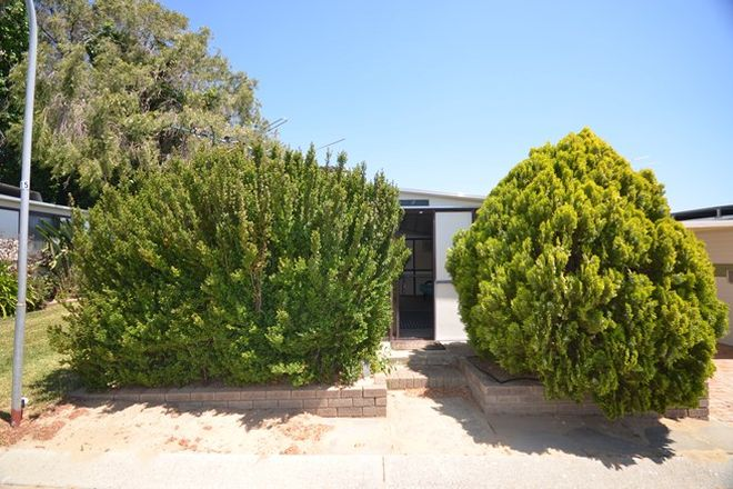 Picture of 7/1149 Old Coast Road, DAWESVILLE WA 6211