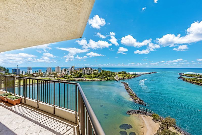 1803/53 Bay Street, Tweed Heads NSW 2485, Image 1
