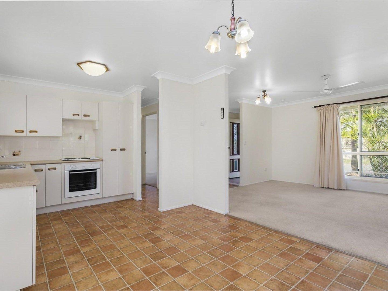 15 Mackay Street, Lakes Creek QLD 4701, Image 0