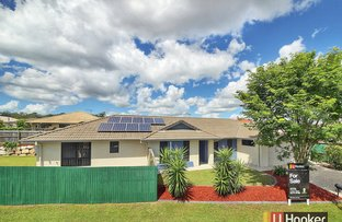 Picture of 5 Webb Street, Calamvale QLD 4116