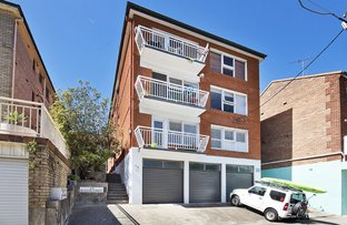 Picture of 2/6-8 McKeon  Street, Maroubra NSW 2035