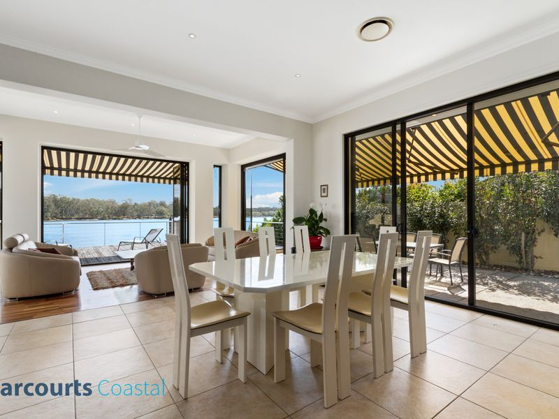 5401 Pebble Lane, Sanctuary Cove QLD 4212, Image 2