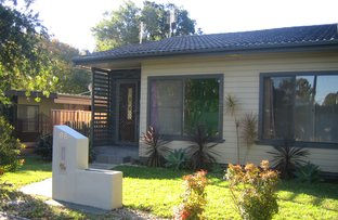 Picture of 66 Dorothy Ave, Woy Woy NSW 2256