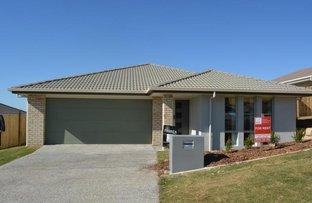 Picture of 13 James Close, Ormeau QLD 4208