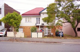 2/11 Mallon Street, Bowen Hills QLD 4006