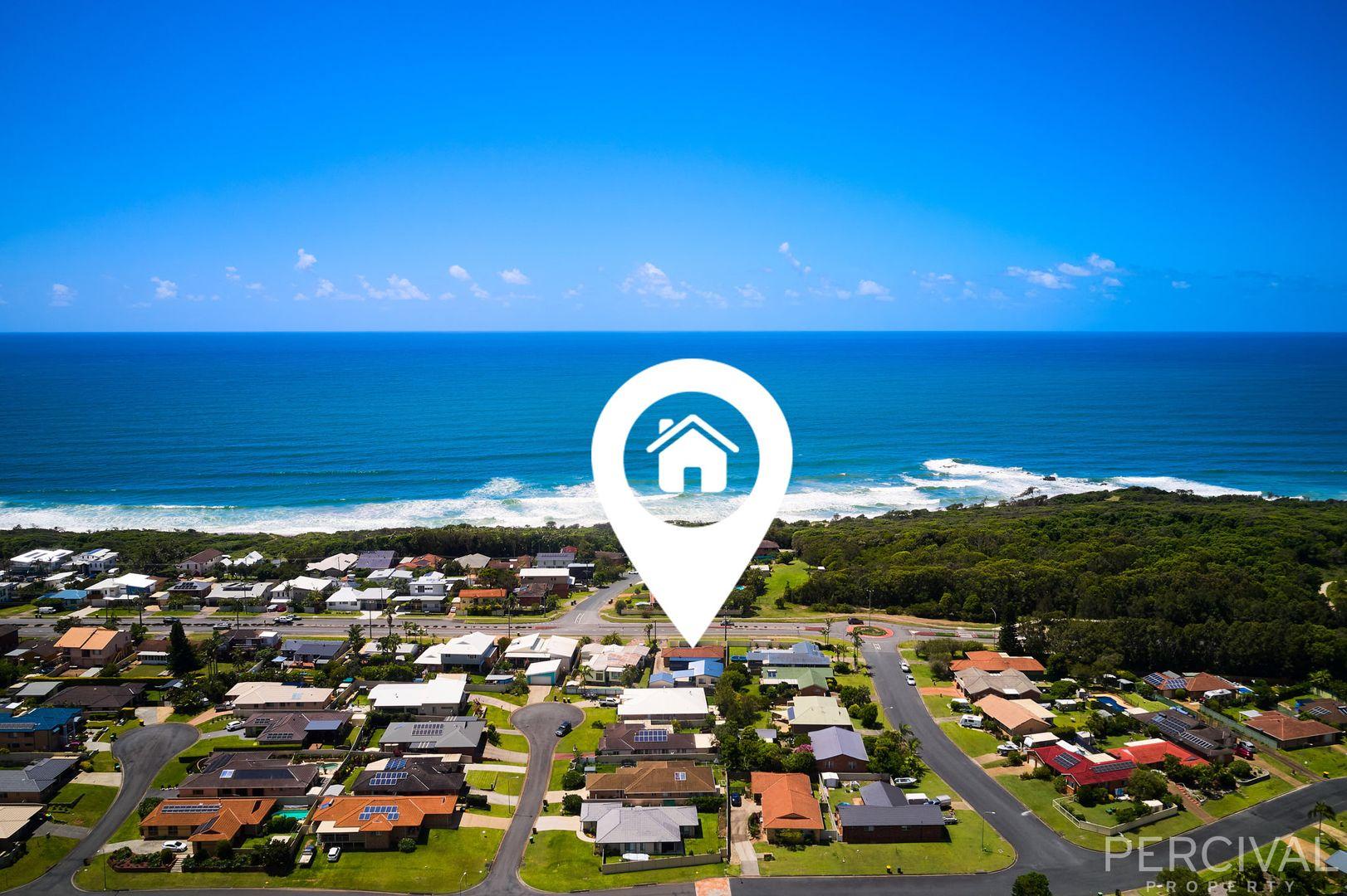 1501 Ocean Drive, Lake Cathie NSW 2445, Image 1