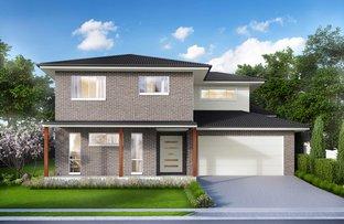102 Royalty Street, West Wallsend NSW 2286