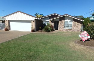 Picture of 18 Elworthy Street, Bargara QLD 4670