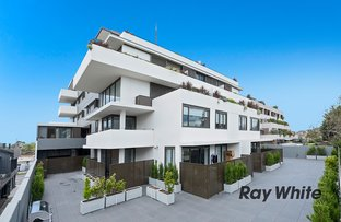 108/544 Pacific Highway, Chatswood NSW 2067