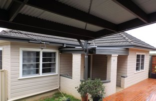 Picture of 55 Lord Street, Kempsey NSW 2440