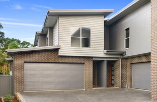 Picture of 3/29 Carr Street, Towradgi NSW 2518