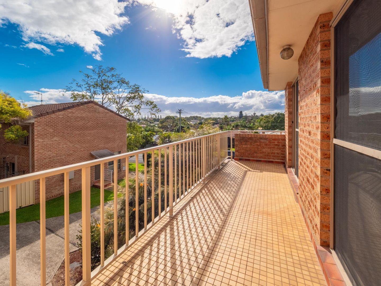 11/73-75 Hill Street, Port Macquarie NSW 2444, Image 0