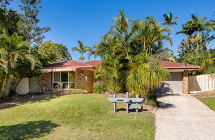 Picture of 16 Karingal Court, Boronia Heights QLD 4124