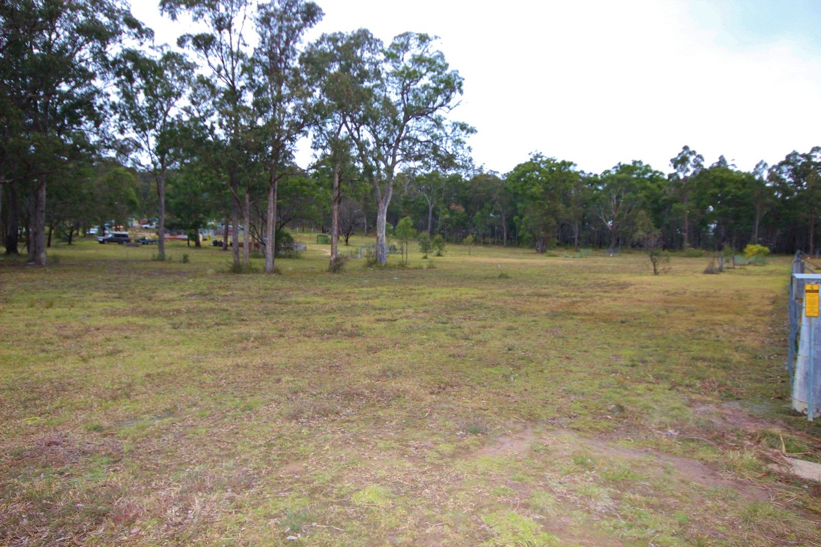 20 Beckers Rd, Maramingo Creek VIC 3891, Image 2