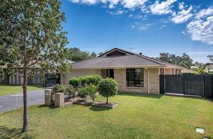 51 Vanwall Road, Moggill QLD 4070