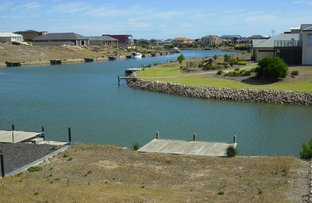 Picture of 231 Excelsior Parade, Hindmarsh Island SA 5214