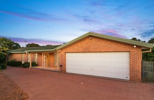 Picture of 9 Pepper  Close, Toukley NSW 2263