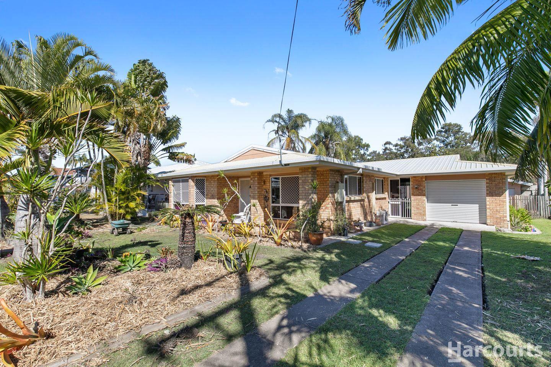 125 Burrum Street, Burrum Heads QLD 4659, Image 1