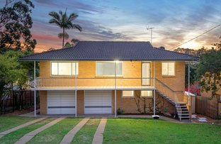 Picture of 24 Alexis St, Aspley QLD 4034
